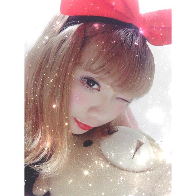 > Halloween makeup <