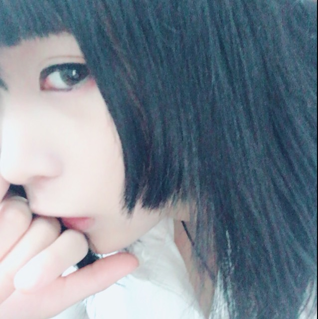 ETUDE HOUSE縛り童顔メイク(?!)のAfter画像