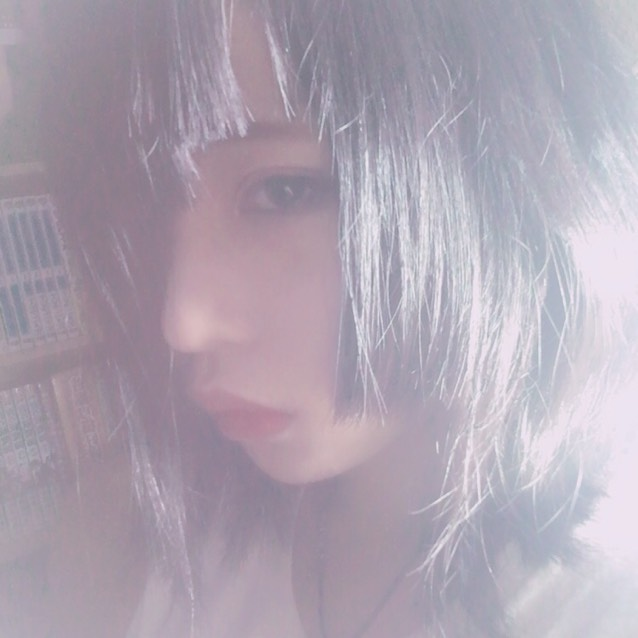 ETUDE HOUSE縛り童顔メイク(?!)のBefore画像