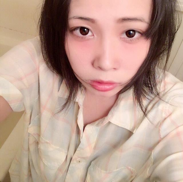 ダイソーコスメ☆
