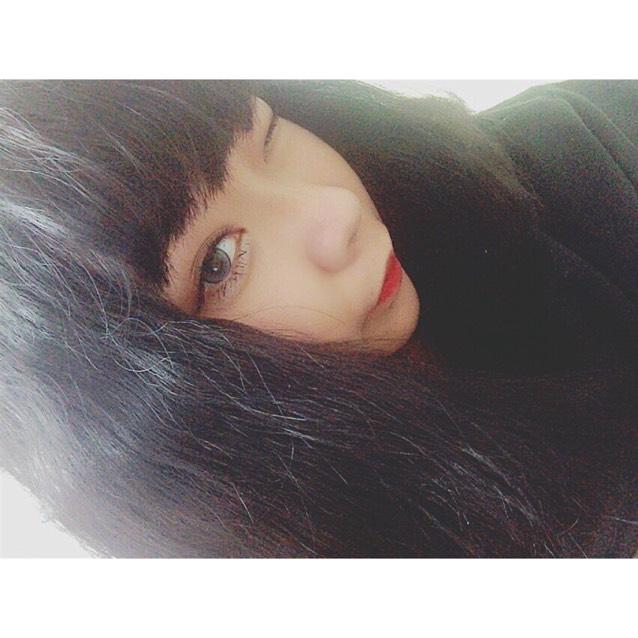 > canmake makeup <
