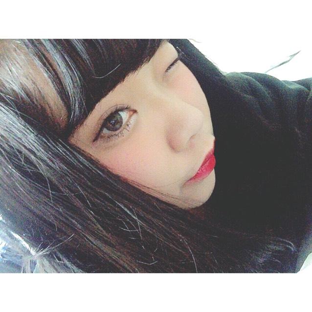 > cute makeup <