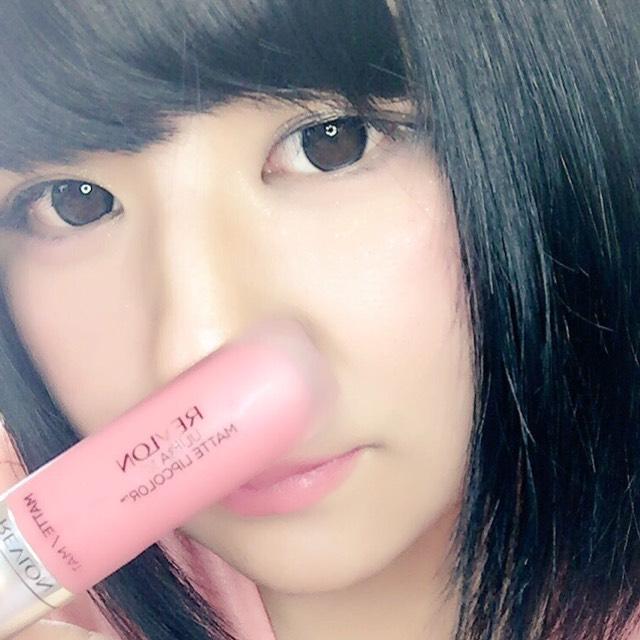 06 Devotion 女の子らしいガーリーなピンクベージュ♥ナチュラルにもガーリーにも、天使のような唇になれます♥