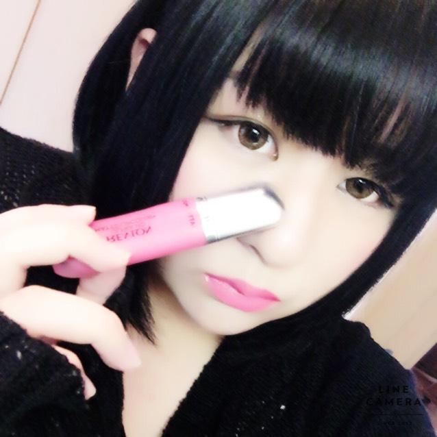 016 temptation かわいいドーリーピンク♥きゅんきゅんなピンクです♥ドーリーにキメたい時に!