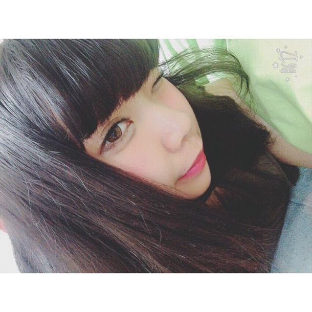 > byte makeup <