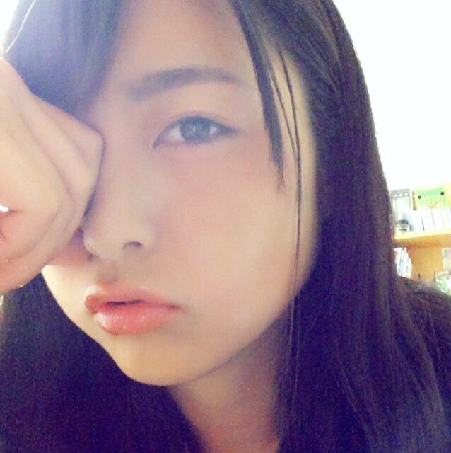 戸田恵梨香×石原さとみメイク