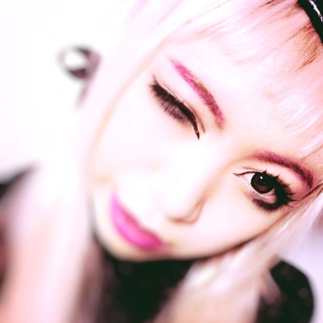 #パラダイスキス#櫻井実和子風メイクのAfter画像