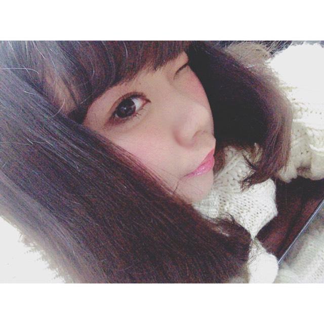 > lovely cute makeup <
