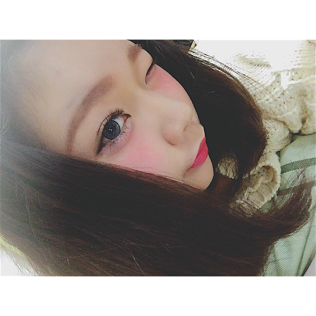 > rabbit makeup <