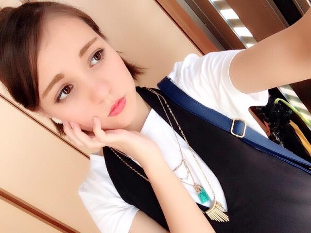 秋メイク(byちぇる)のAfter画像