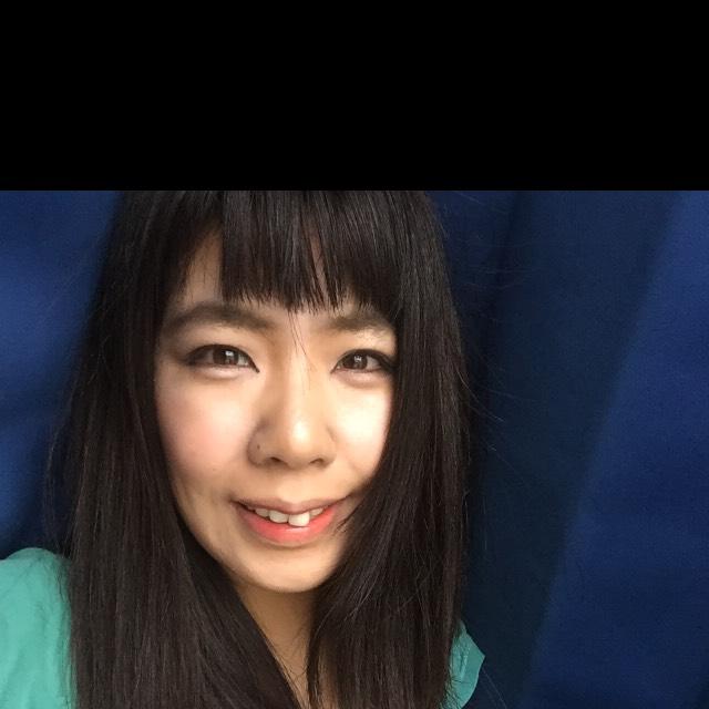 秋メイク(*´∀`*)のAfter画像