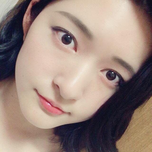 RMKコフレ☆レポ&プチプラ再現のAfter画像
