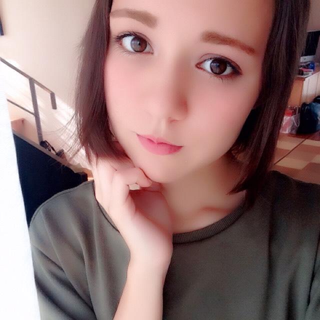 allキャンドゥ/プチプラメイク(byちぇる)のAfter画像