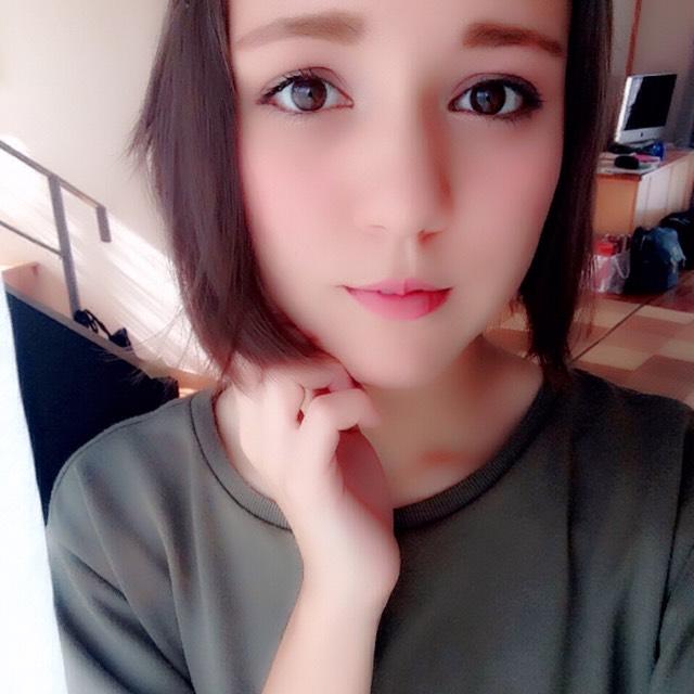 allキャンドゥ/プチプラメイク(byちぇる)