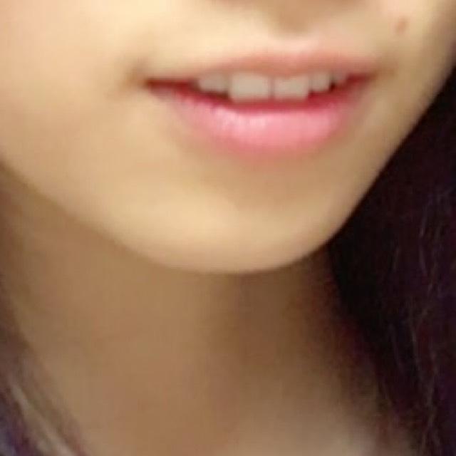 リップメイク     〜かわいいピンク編〜のBefore画像