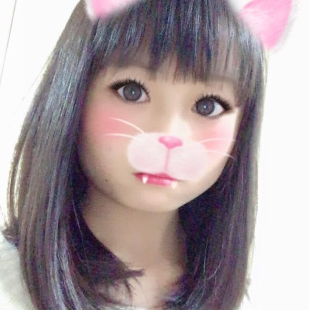 冬のクリスマスメイク♡のAfter画像