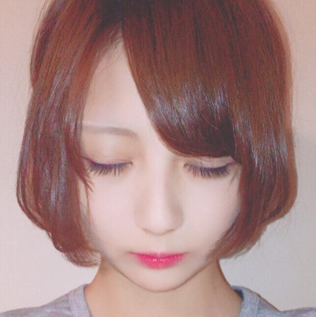顔全体に •インテグレートのBBクリーム •インテグレートのウォータリーファンデ •SUGAOのフェイスパウダー をつけます。