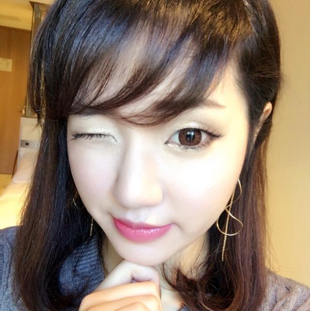 色々な眉毛の書き方詳しく♡のBefore画像