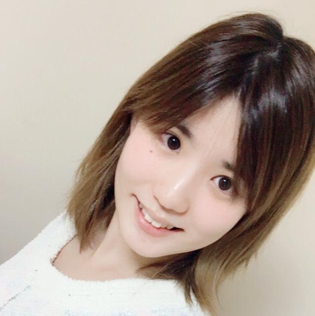 おフェロメイク♡のBefore画像