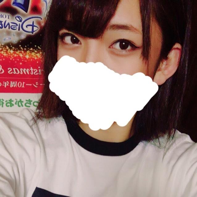 以上で宮脇咲良ちゃん風メイク完成です!!