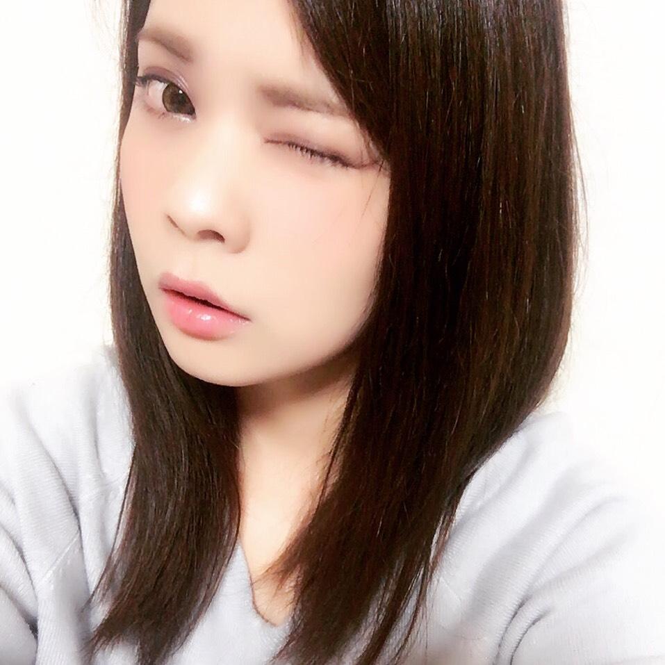 バーガンディsexy make☆ミ