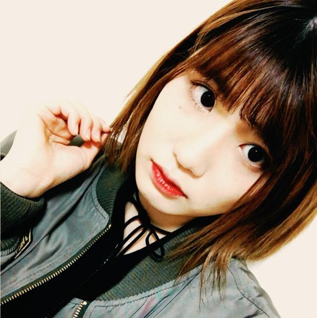 オルチャンメイク♡のAfter画像