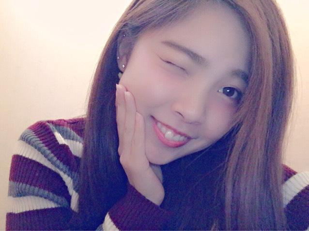 新年 裸眼艶メイク(大人っぽく)キャンメイクver~