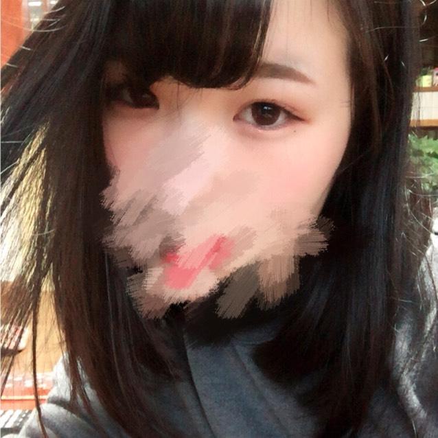 うさぎメイク(?)