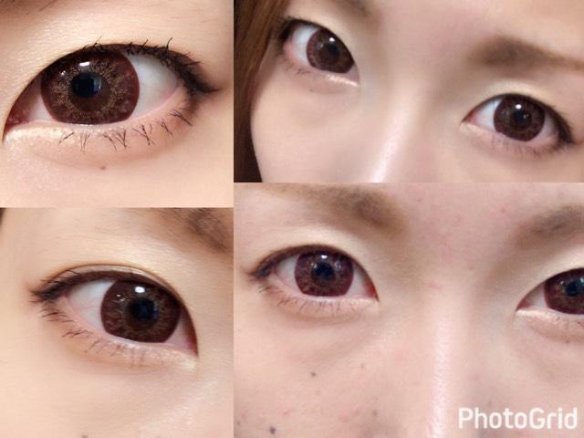 薄化粧のトップ画像