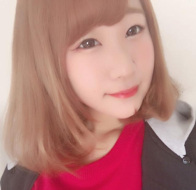 バレンタイン♡デートメイク