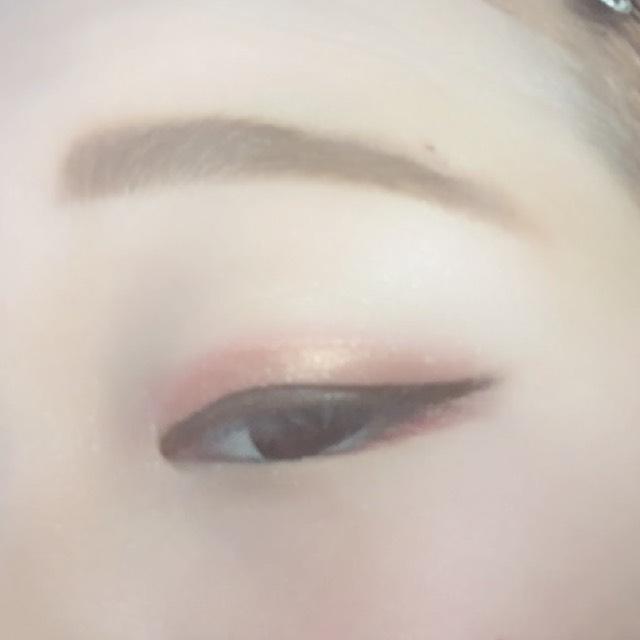 バレンタイン♡デートメイクの3枚目の画像
