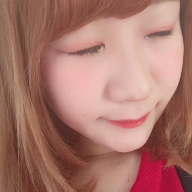 バレンタイン♡デートメイクの4枚目の画像