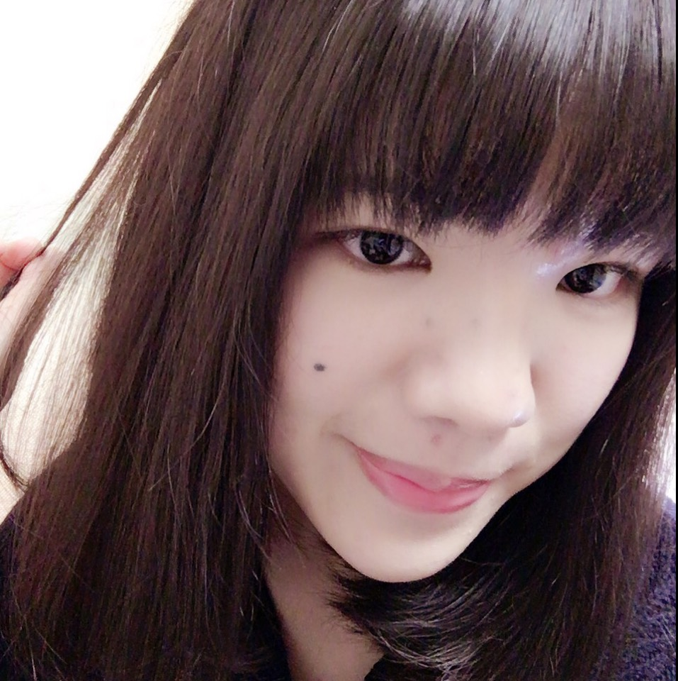 ♡バレンタイン♡ピンクブラウン ナチュラルメイク!