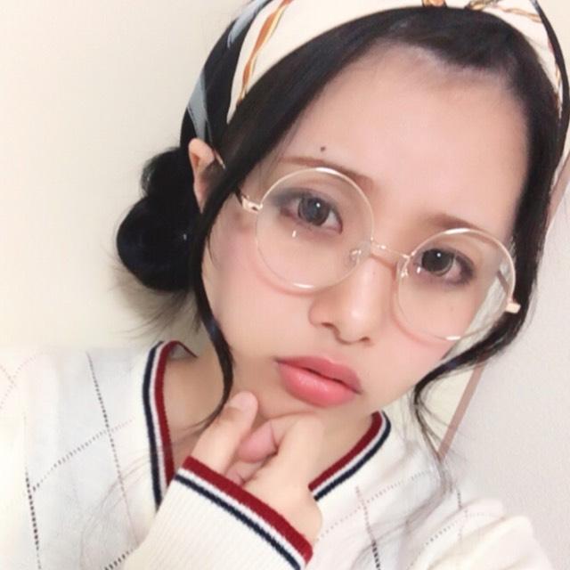 【校閲ガール】石原さとみさん風メイクのAfter画像