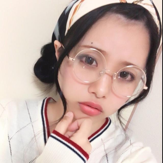 【校閲ガール】石原さとみさん風メイク