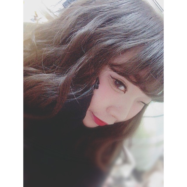 「 バレンタインディナー 」