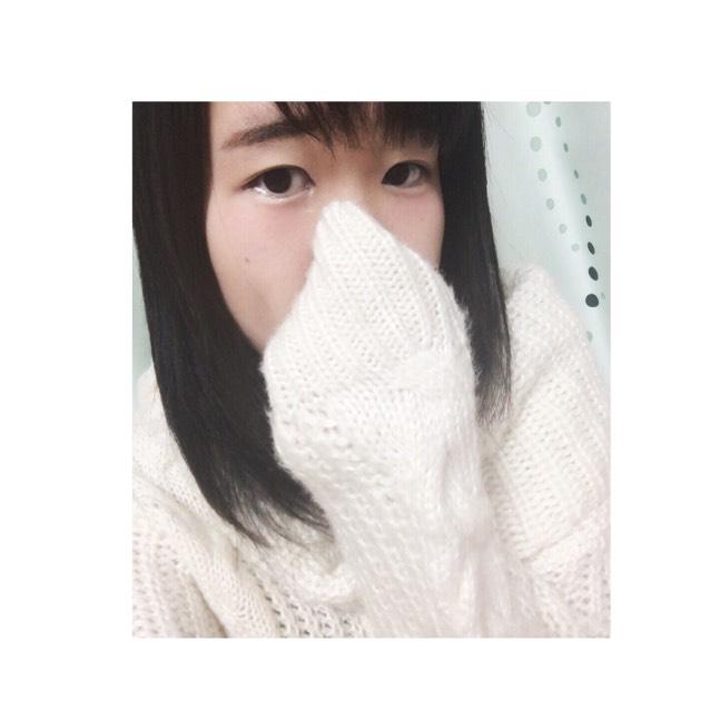 島崎遥香風困り顔メイク