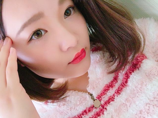 ・:*+.大人っぽバレンタインメイク・:*+.のAfter画像