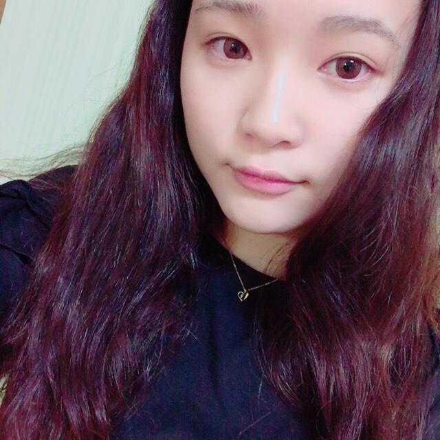 ・:*+.大人っぽバレンタインメイク・:*+.のBefore画像