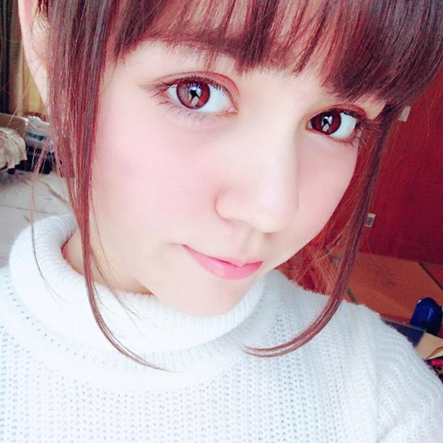 元気なナチュラル(byちぇる)