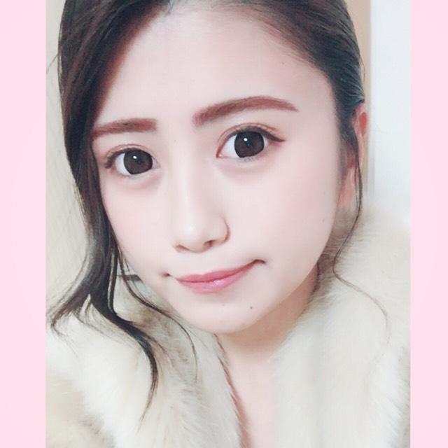 ♡春メイク♡のAfter画像