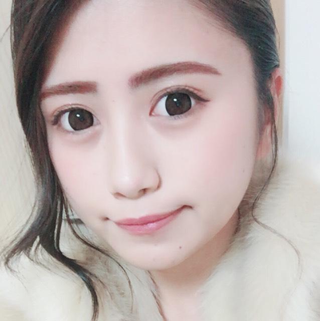 ♡春メイク♡