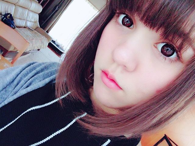 童顔メイク(byちぇる)