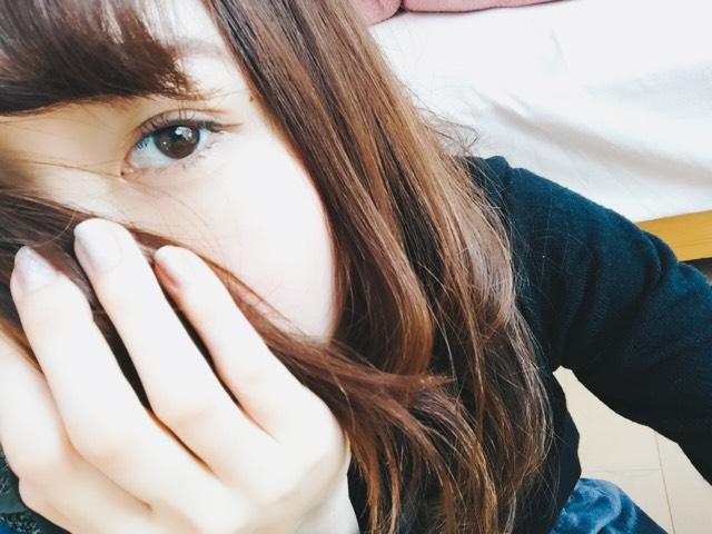 お色気メイク〜目〜のAfter画像