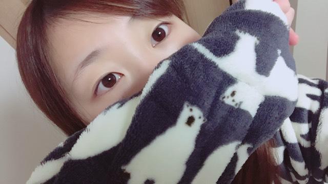 お色気メイク〜目〜のBefore画像