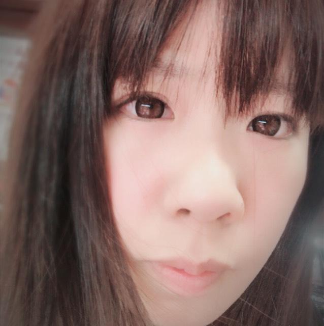 チワワメイク♥のAfter画像