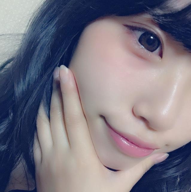 ♡DOLL makeup♡