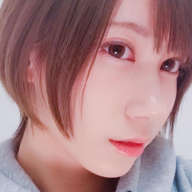 【CANMAKE】プチプラ☆血色チークで作る春メイク