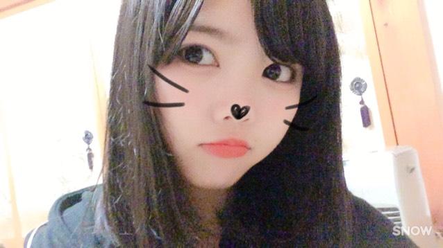 これで韓国メイクのフンニョメイクの完成です!