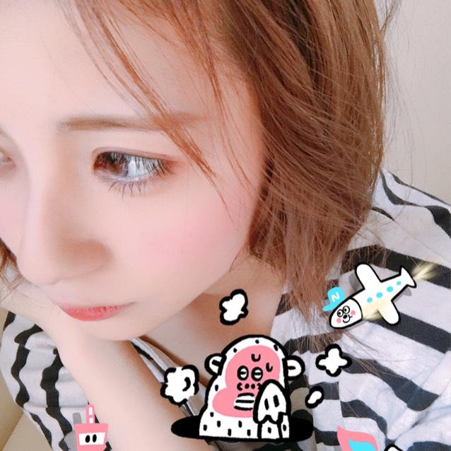 お花見に*大人っぽ桜メイクのAfter画像